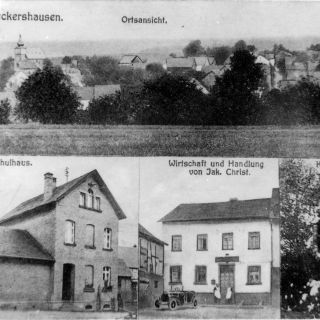 postkarte-reckershausen78075768